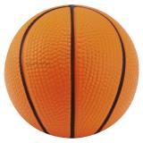 Pelota anti-stress basketball