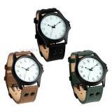Reloj de pulso ark