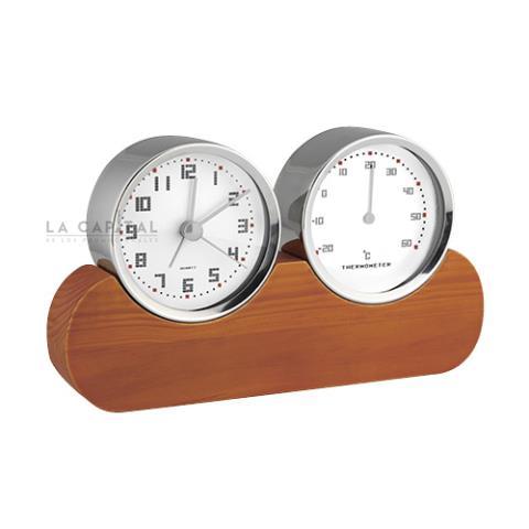 Reloj Von Newman | Articulos Promocionales