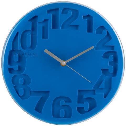Reloj Zeit | Articulos Promocionales