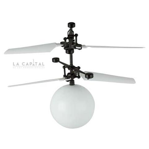 Esfera Voladora Flylumina   Articulos Promocionales